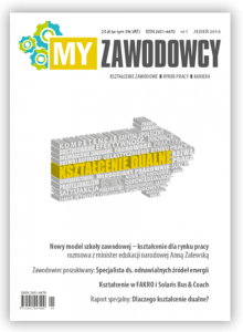 my_zawodowcy_okladka_1