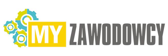 MY ZAWODOWCY